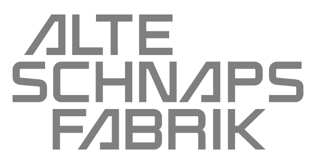 ALTE_SCHNAPSFABRIK_LOGOTYPE_BW_RZ