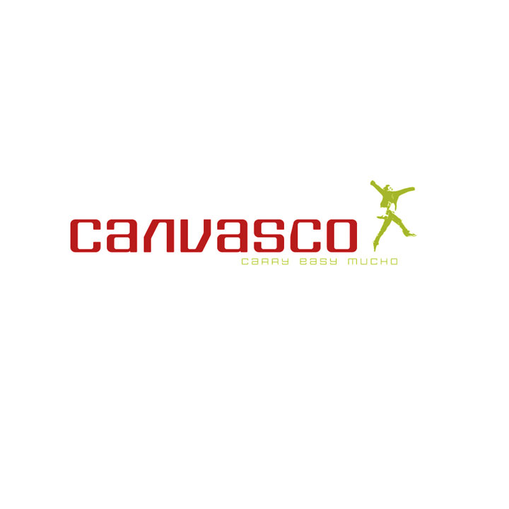BWM_canvasco