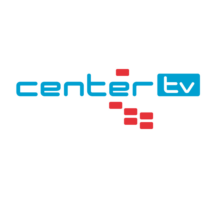 Center TV