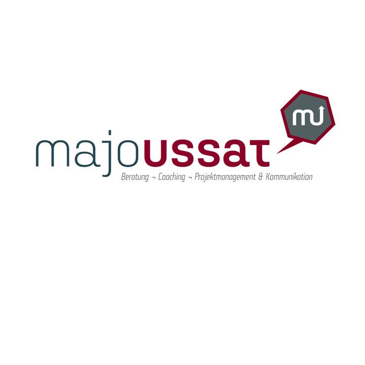 CI_ussat