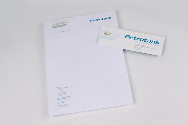 PETROga1