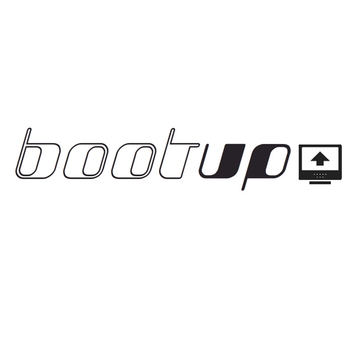 WM_bootup