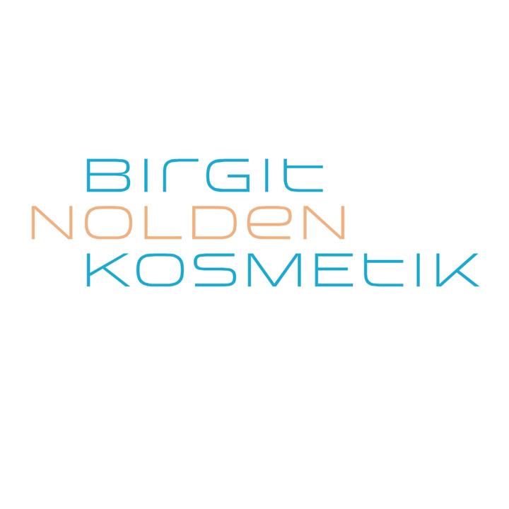 Birgit Nolden Kosmetik