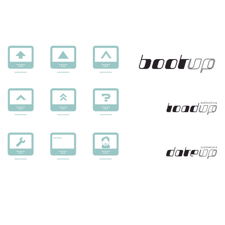 Icons_bootup