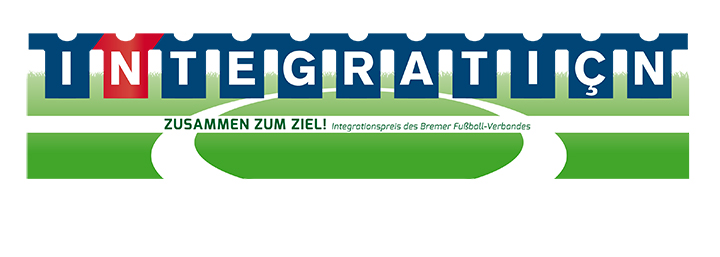 Bremer Fußball Verband