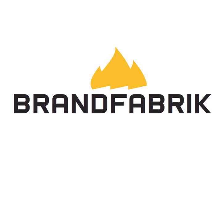 BWM_brandfabrik