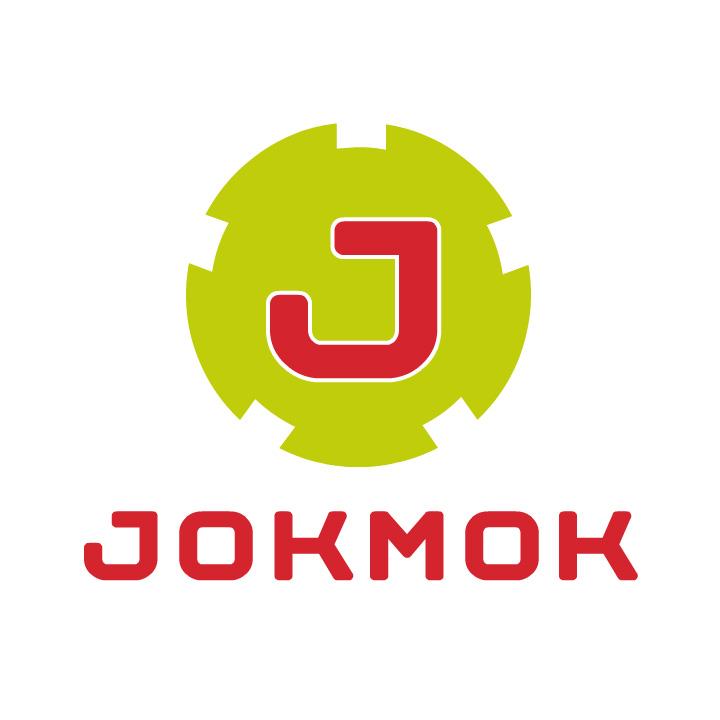 BWM_jokmok