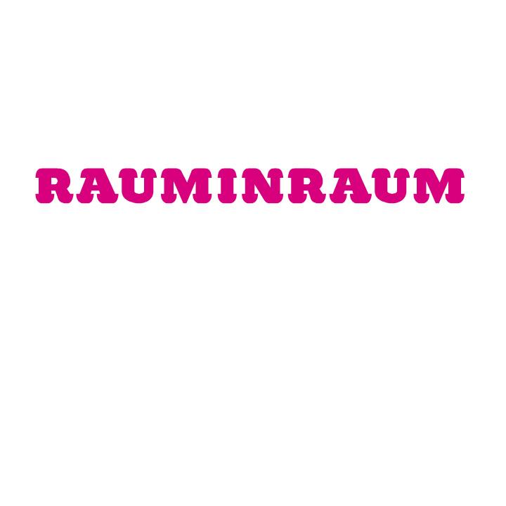 BWM_rauminraum