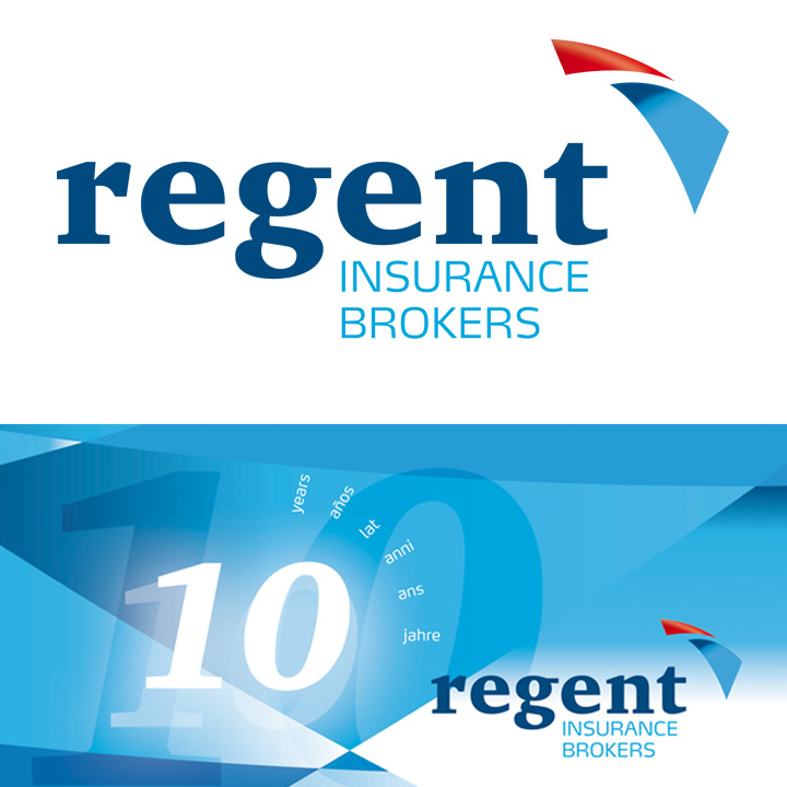 regent Insurance Brokers