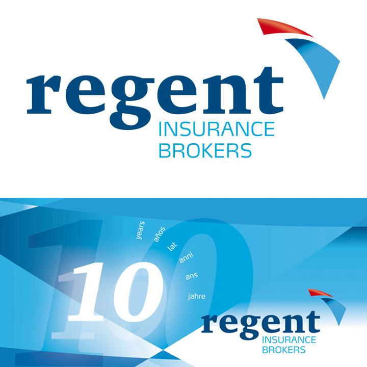 regent Insurance Brokers