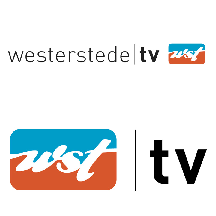 Westerstede TV