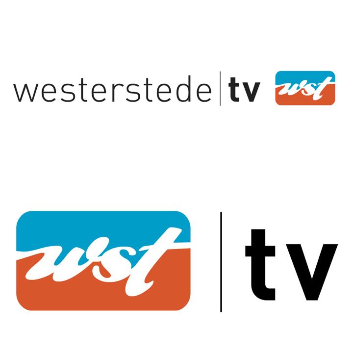 BWM_westerstv