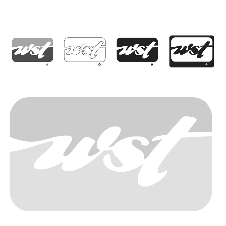 BWMgrey_westerstv