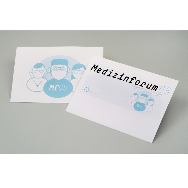 EX3_medfor