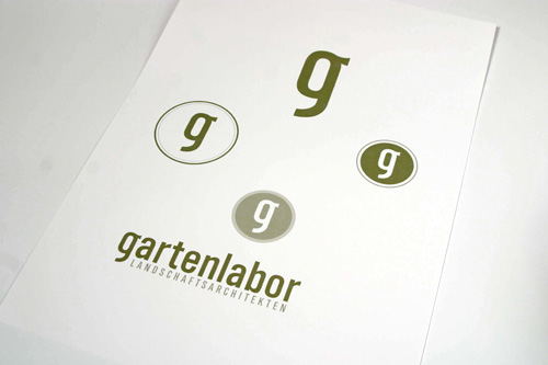 gartenlabor