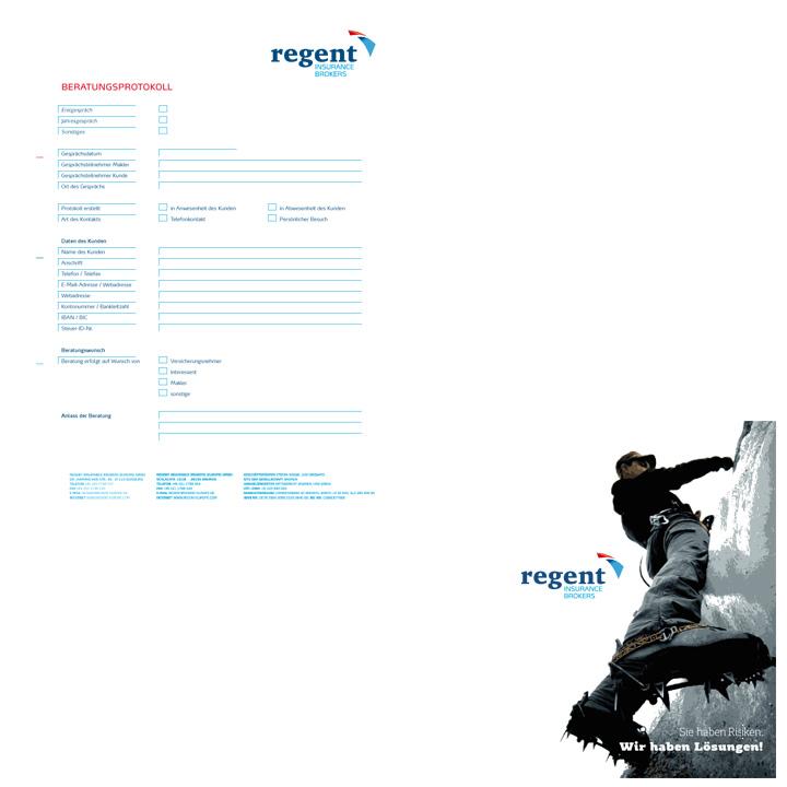 GAs_regent
