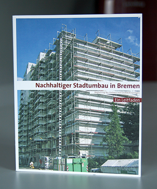 Nachhaltiger Stadtumbau in Bremen