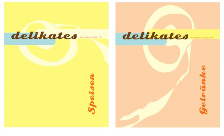SG_delikates