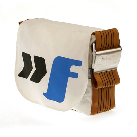 canvasco bags