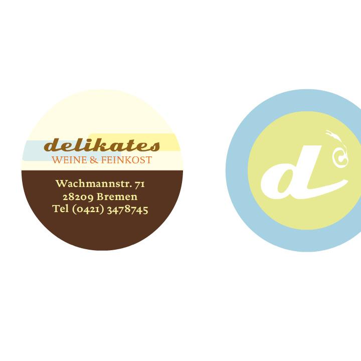 Stick_delikates