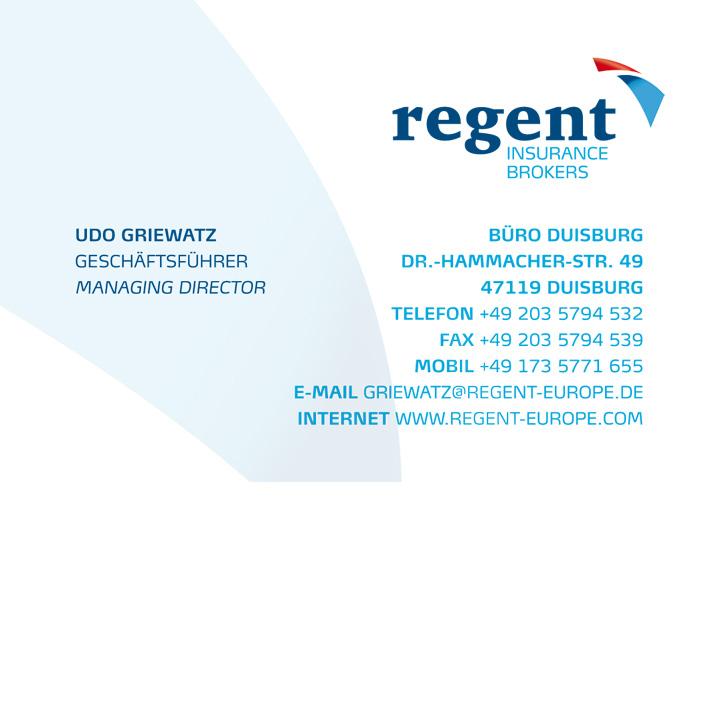 VK_regent