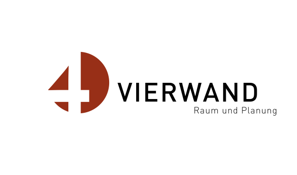 Vierwand Raumplan