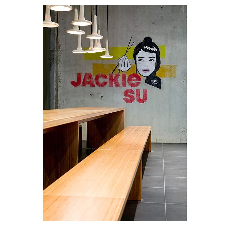 WAND_jackiesu