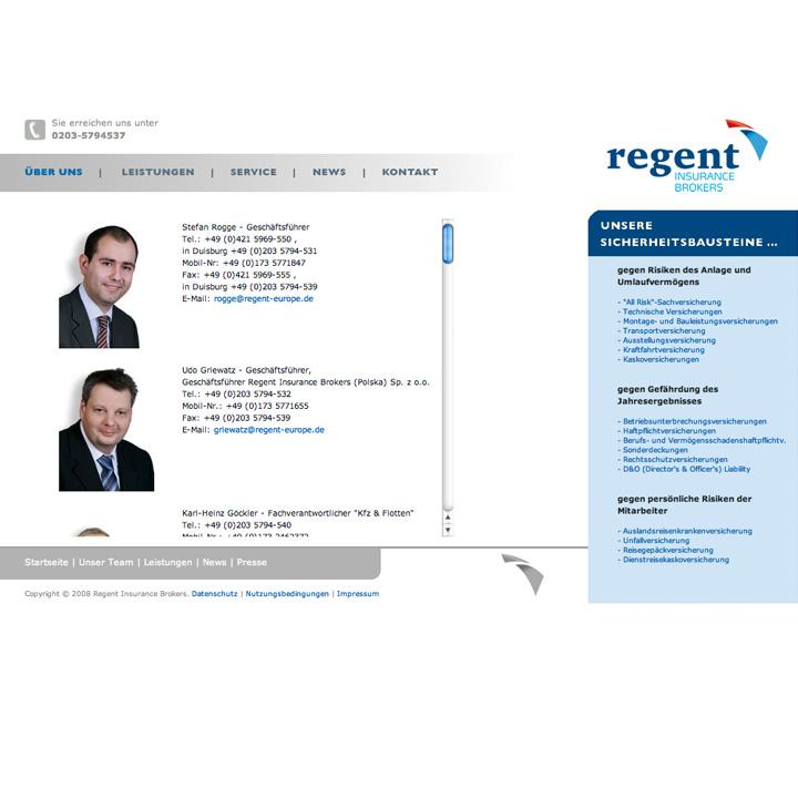 WEB2_regent