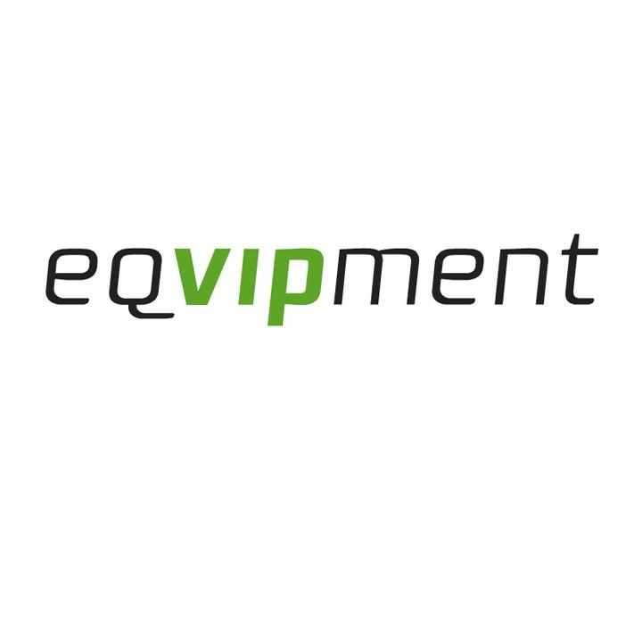 eqvipment