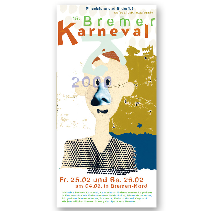 Bremer Karneval
