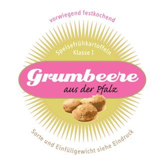 Grumbeere21