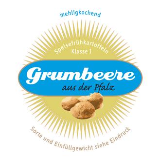 Grumbeere22
