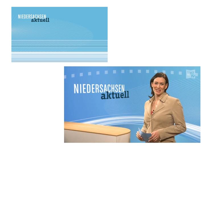 Screen_niedersakt