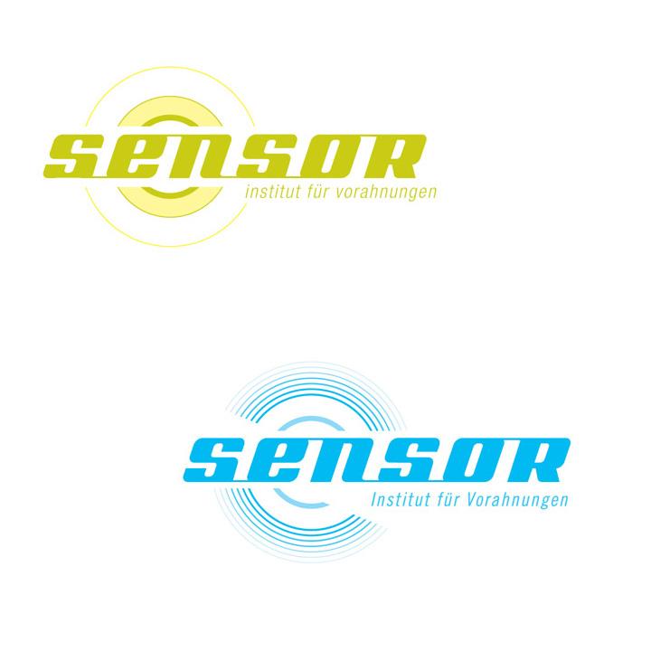Sensor_BWM