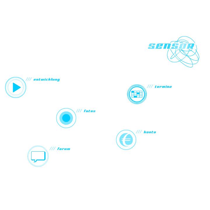 Sensor_INT1