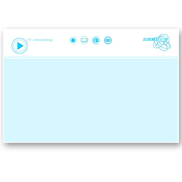 Sensor_INT2