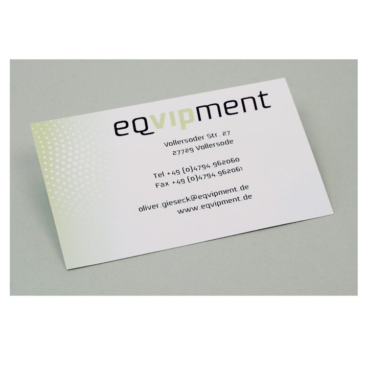 visi_eqvipment