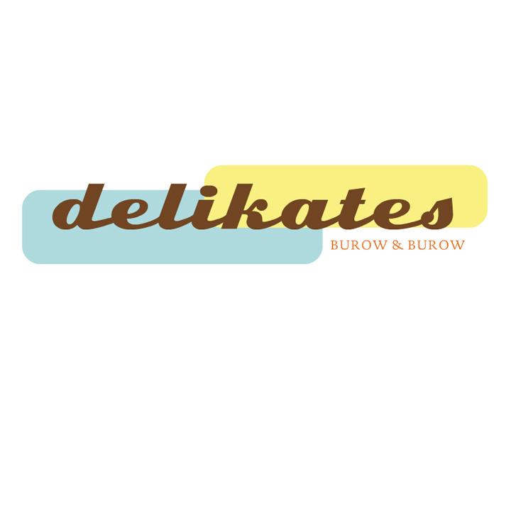 wm_delikates