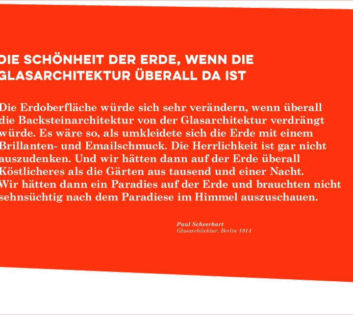 2_Die_Schoenheit