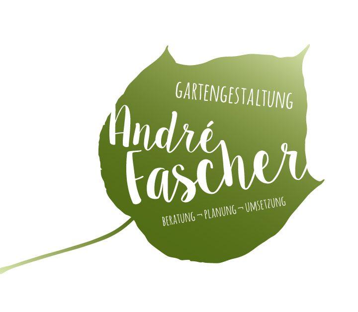 André Fascher Gartengestaltung